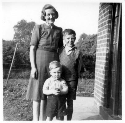Bolland family album picture 92