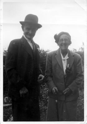 Bolland family album picture 94