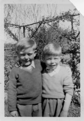 Bolland family album picture 95