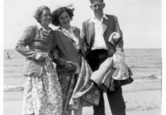 Bolland family album picture 97