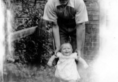 Bolland family album picture 101