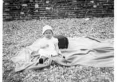 Bolland family album picture 102