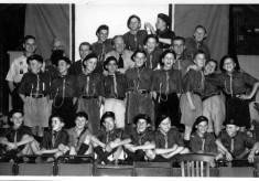 Bolland family album picture 104