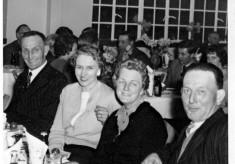 Bolland family album picture 108