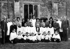 Bolland family album picture 111