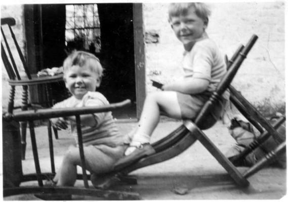 Bolland family album picture 113