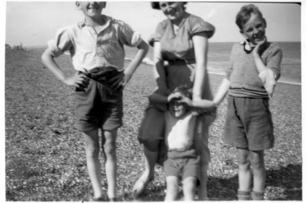 Bolland family album picture 114