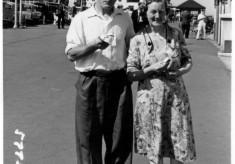 Bolland family album picture 115