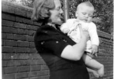 Bolland family album picture 116