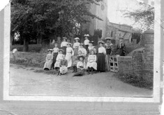 Bolland family album picture 120