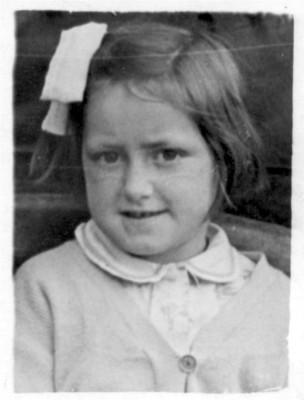 Bolland family album picture 123