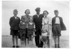 Bolland family album picture 125