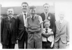 Bolland family album picture 146