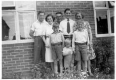 Bolland family album picture 147