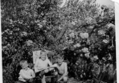 Bolland family album picture 148