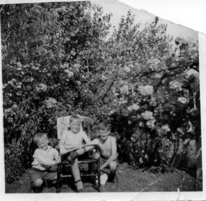 Bolland family album picture 148