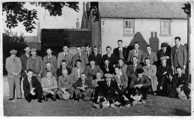 Bolland family album picture 149