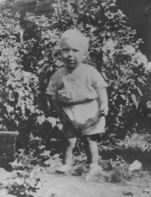 Bolland family album picture 151