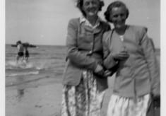 Bolland family album picture 153