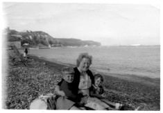 Bolland family album picture 156
