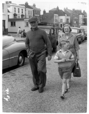 Bolland family album picture 160