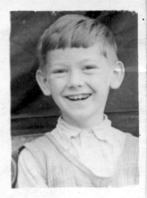 Bolland family album picture 161