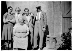 Bolland family album picture 162