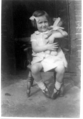 Bolland family album picture 169