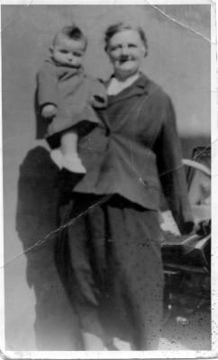 Bolland family album picture 172