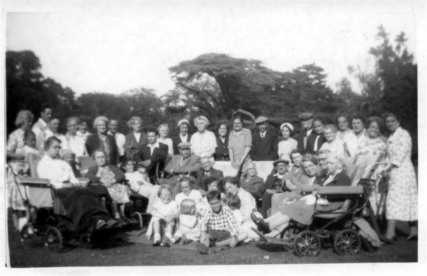 Bolland family album picture 182