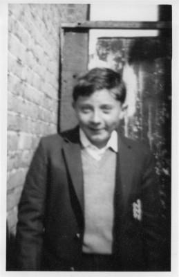 Bolland family album picture 198