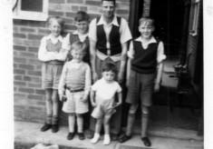 Bolland family album picture 201
