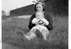 Bolland family album picture 202