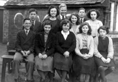 Bolland family album picture 214