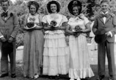 Bolland family album picture 216