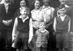 Bolland family album picture 218