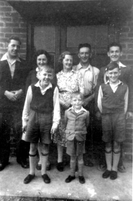Bolland family album picture 218