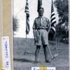 Jay Howitt's Scouts scrapbook cuttings - 49