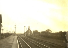 """""""Bottesford - May not look much on arrival, but ..."""""""