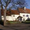 Bottesford Local History Trail