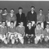 Bottesford Football Club