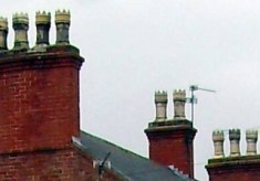 Bottesford Roofs & Chimneys