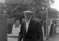 Arthur Marston