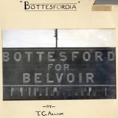 Bottesfordia