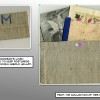 Pte. Harold Hallam's postcards to his cousin Marjorie Goodson