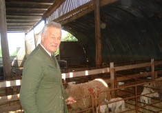Bottesford Farmers