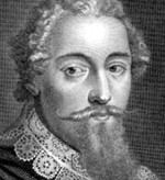 Poetry about Elizabeth Sidney, Francis Beaumont 1