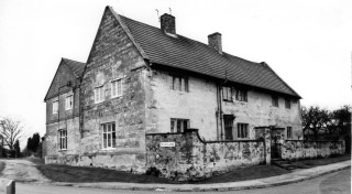 The Bedehouse, Bottesford