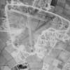 Bottesford Airfield