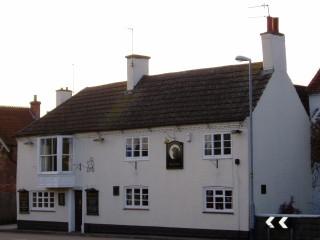 Bull Inn January 2007